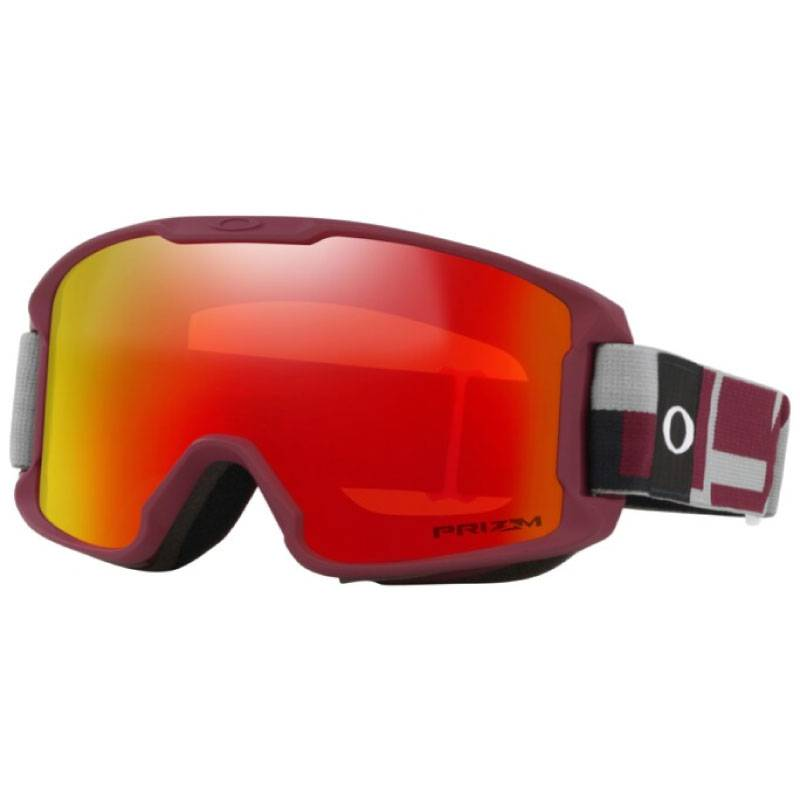 Oakley LINE MINER YOUTH ICONOGRAPHY