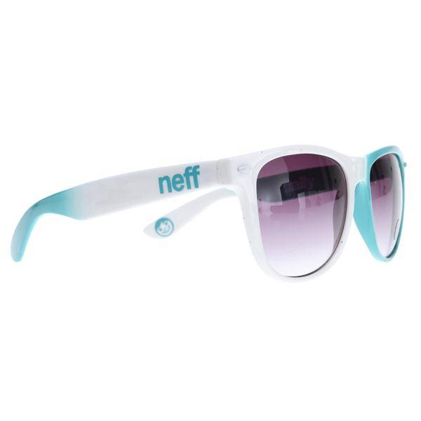 NEFF DAILY SUNGLASSES