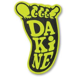DAKINE PAD