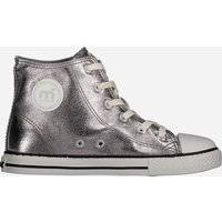 Mistral METALLIC MID JR