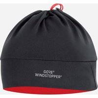 GORE UNIVERSAL WINDSTOPPER