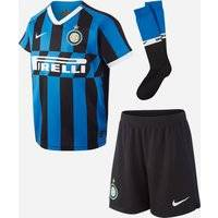 Nike INTER HOME 19-20 JR
