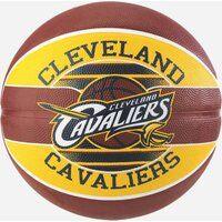Spalding CLEVELAND NBA MIS.7