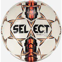 Select EVOLUTION PRO 4