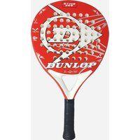 Dunlop STING 365