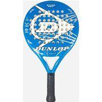 Dunlop STING 360