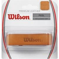 Wilson LEATHER GRIP NATURAL