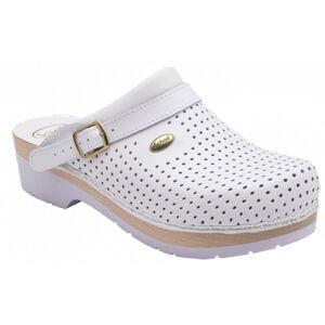 Dr.scholl's Div.footwear Clog S/comf B/s Ce Bi 40