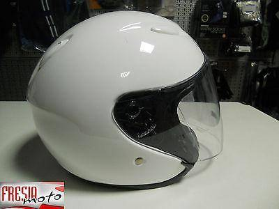 Shoei Casco Jet  Jwing