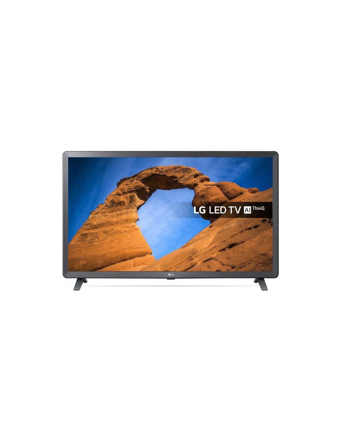 LG TV LG LG 32LK6100PLB