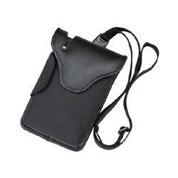 brother pcs100 mobile device cases nero