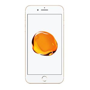 """Apple iPhone 7 Plus 14 cm (5.5"""") 3 GB 128 GB SIM singola Oro 2900 mAh"""