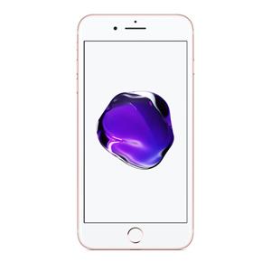 iPhone 7 Plus 4G 32Gb Oro rosa Apple Smartphone