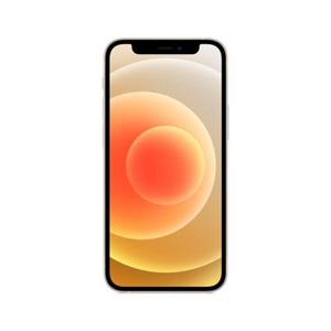 "Apple iPhone 12 mini 13,7 cm (5.4"") Doppia SIM iOS 14 5G 64 GB Bianco"