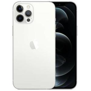 "Apple iPhone 12 Pro Max 512GB 6.7"" Silver EU MGDH3FS/A"