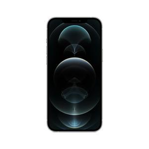 Apple iPhone 12 Pro Max 512GB - Argento