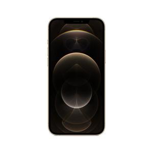"""Apple iPhone 12 Pro Max 17 cm (6.7"""") Doppia SIM iOS 14 5G 512 GB Oro"""