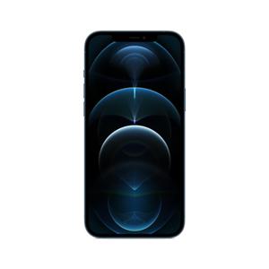 Apple iPhone 12 Pro Max 512GB - Blu Pacifico