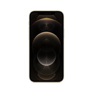 Apple iPhone 12 Pro 512GB - Oro
