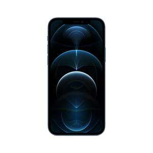 Apple iPhone 12 Pro 512GB - Blu Pacifico