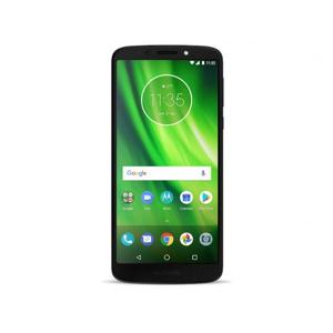 """Motorola moto g⁶ Play 14,5 cm (5.7"""") 3 GB 32 GB Doppia SIM Indaco 4000 mAh"""