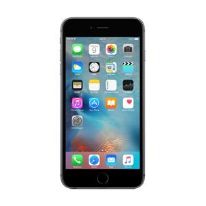 """Apple iPhone 6s Plus 14 cm (5.5"""") 128 GB SIM singola 4G Grigio iOS 10"""