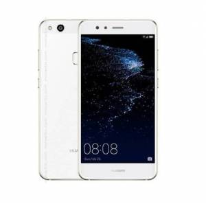 Smartphone P10 Lite Bianco Dual Sim - Europa No Brand