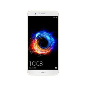 "Honor 8 Pro 14,5 cm (5.7"") 6 GB 64 GB Doppia SIM 4G Oro Android 7.0 4000 mAh"