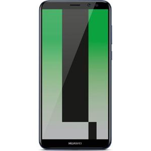 """Huawei Mate 10 Lite 15 cm (5.9"""") 4 GB 64 GB Doppia SIM 4G Micro-USB B Blu Android 7.0 3340 mAh"""