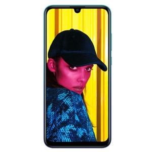 "Huawei P Smart 2019 15,8 cm (6.21"") 3 GB 64 GB Doppia SIM Blu 3400 mAh"