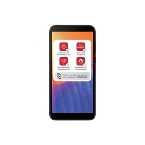 """Huawei Y5p 13,8 cm (5.45"""") 2 GB 32 GB Doppia SIM 4G Micro-USB Nero Android 10.0 Huawei Mobile Services (HMS) 3020 mAh"""