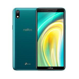 "Neffos A5 15,2 cm (5.99"") Doppia SIM Android 9.0 3G Micro-USB 1 GB 16 GB 3050 mAh Verde"