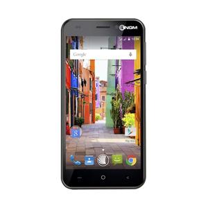 "NGM Smartphone NGM-Mobile You Color P508 Dual Sim 5"" Ips HD Curvo Quad Core 16Gb Ram 2Gb"