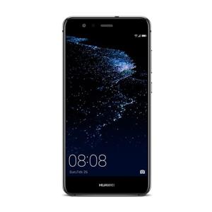 """TIM Huawei P10 Lite 13,2 cm (5.2"""") 4 GB 32 GB 4G Micro-USB Nero Android 7.0 3000 mAh"""