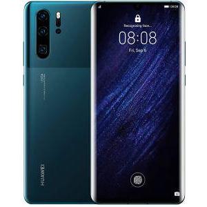 """TIM Huawei P30 Pro 16,4 cm (6.47"""") 8 GB 256 GB Dual SIM ibrida 4G USB tipo-C Blu Android 9.0 4200 mAh"""