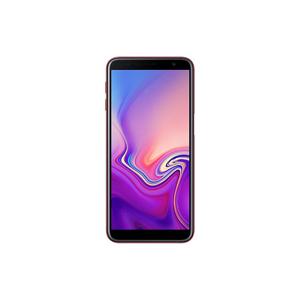 Samsung Galaxy J6+ J6 plus