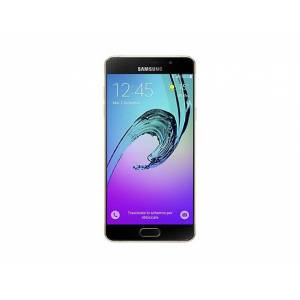 "Samsung Galaxy A5 (2016) SM-A510F 13,2 cm (5.2"") 2 GB 16 GB SIM singola 4G Micro-USB Oro Android 5.1 2900 mAh"