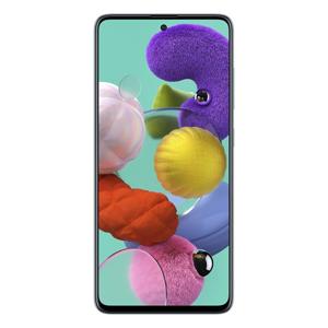 """Samsung Galaxy A51 SM-A515F 16,5 cm (6.5"""") 4 GB 128 GB Doppia SIM 4G USB tipo-C Blu 4000 mAh"""