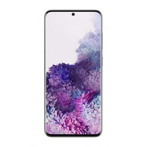 "Samsung Galaxy SM-G980F 15,8 cm (6.2"") 8 GB 128 GB 4G USB tipo-C Grigio Android 10.0 4000 mAh"