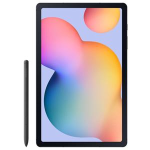 """Samsung Galaxy Tab S6 Lite SM-P610N 64 GB 26,4 cm (10.4"""")  Exynos 4 GB Wi-Fi 5 (802.11ac) Android 10 Grigio"""
