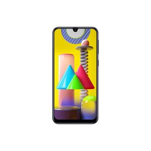 "Samsung Galaxy SM-M315F/DSN 16,3 cm (6.4"") 6 GB 64 GB Doppia SIM 4G USB tipo-C Nero 6000 mAh"