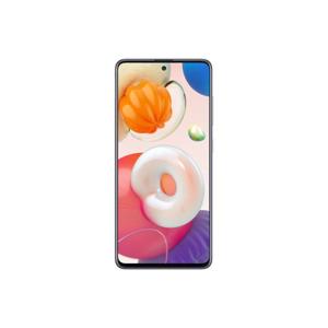 """Samsung Galaxy A51 SM-A515F/DSN 16,5 cm (6.5"""") Doppia SIM 4G USB tipo-C 4 GB 128 GB 4000 mAh Argento"""
