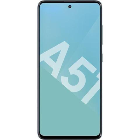 Samsung Galaxy A51 Blu Ricondizionato Ottime condizioni