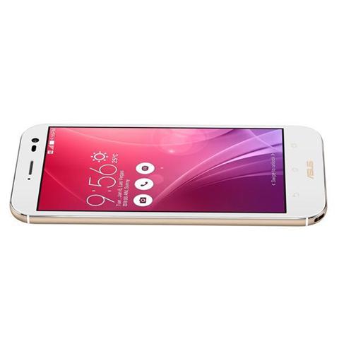 Asus ZenFone Zoom ZX551ML-1B078WW SIM singola 4G 64GB Bianco smartphone