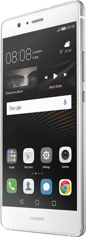 """Huawei P9 lite 13,2 cm (5.2"""") 3 GB 16 GB 4G Bianco 3000 mAh"""