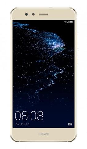 "Huawei 51091CKM 13,2 cm (5.2"") 4 GB 32 GB Doppia SIM 4G Oro 3000 mAh"