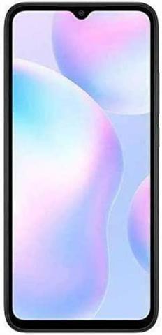 "Xiaomi Redmi 9AT 2+32GB 6.53"" Granite Grey DS TIM"