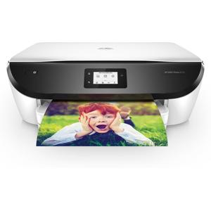 HP ENVY Photo 6232 Getto termico d'inchiostro 4800 x 1200 DPI 13 ppm A4 Wi-Fi