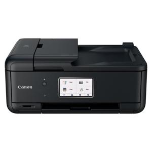 Canon PIXMA TR8550 Ad inchiostro 4800 x 1200 DPI A4 Wi-Fi