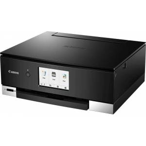Canon PIXMA TS8350 Ad inchiostro 4800 x 1200 DPI A4 Wi-Fi